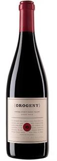 Orogeny Pinot Noir Russian River Valley 2014 750ml